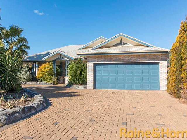 15 St Albans Way, Dubbo, NSW 2830