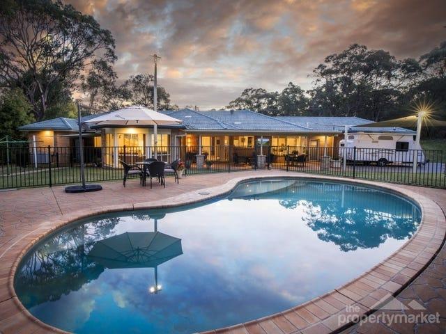 51 Campview Road, Morisset, NSW 2264