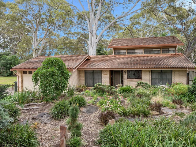 46 Maryvale Road, Athelstone, SA 5076