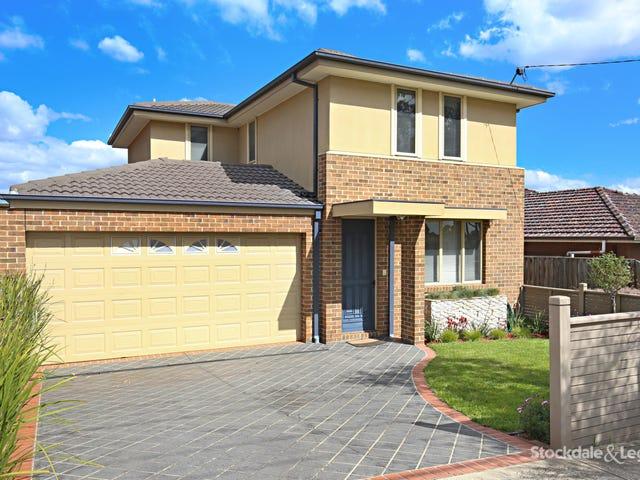 1/15 Greenhills Road, Bundoora, Vic 3083