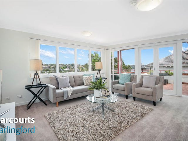 50a Central Avenue, Mosman, NSW 2088