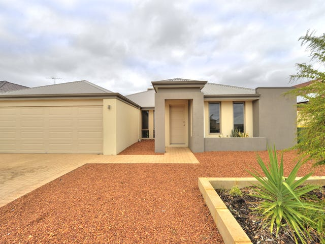 6 Potter Way, Pinjarra, WA 6208