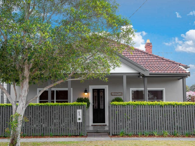 48 Norfolk Avenue, Islington, NSW 2296