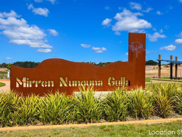 Lot 72 Green Street, Renwick, NSW 2575