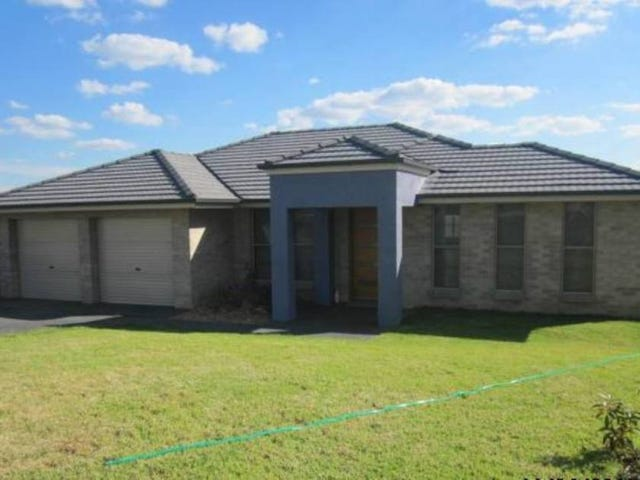 20 Bert Whiteley, Orange, NSW 2800