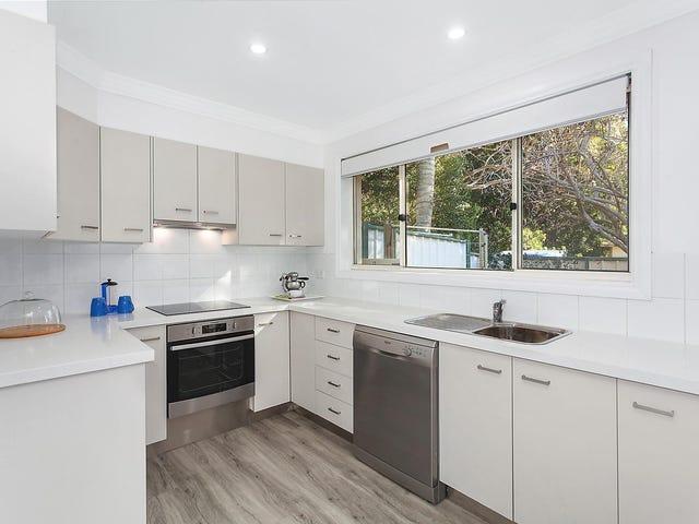 3/6 Elizabeth Drive, Noraville, NSW 2263