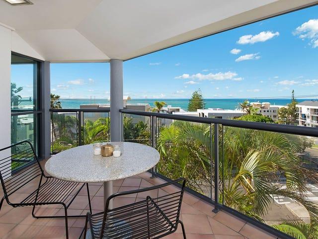 5/18 Warne Terrace, Kings Beach, Qld 4551