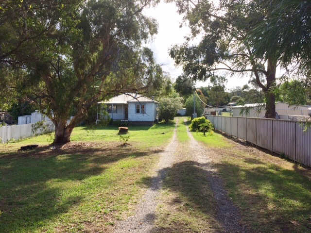 21  Marshall Street, Clarence Town, NSW 2321