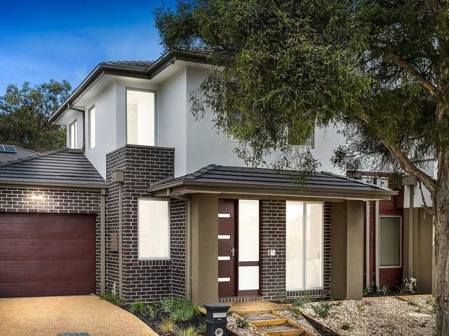 19b Everglade Avenue, Forest Hill, Vic 3131