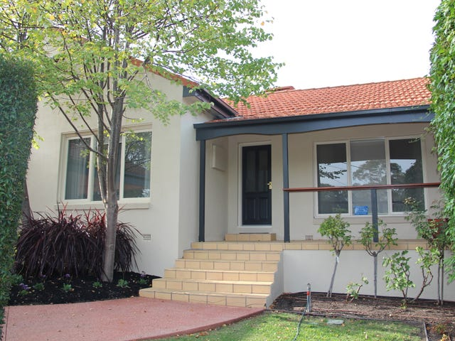 16 Park Road, Ringwood North, Vic 3134