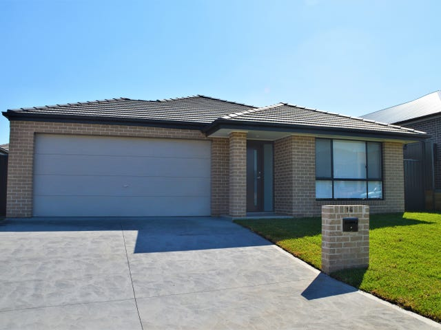 14 Oberon Street, Riverstone, NSW 2765
