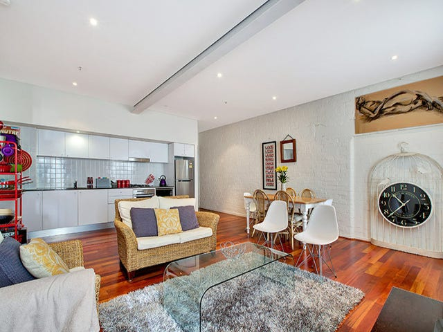 60/10 Terry Road, Dulwich Hill, NSW 2203
