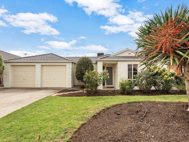 14 Barramundi Way, Aldinga Beach, SA 5173