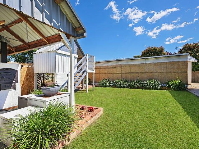 11 Park Street, Wauchope, NSW 2446