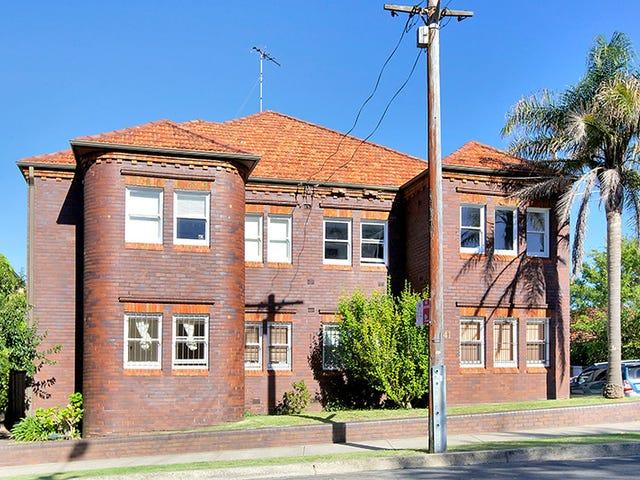 2/41 Albion Street, Waverley, NSW 2024