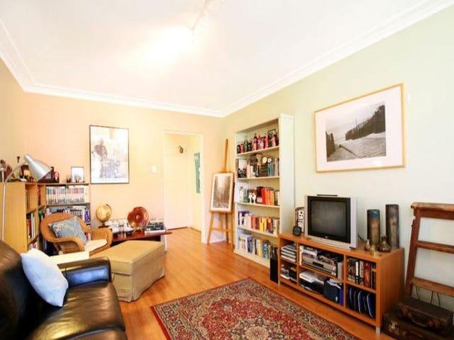 2/30 Tranmere Street, Drummoyne, NSW 2047