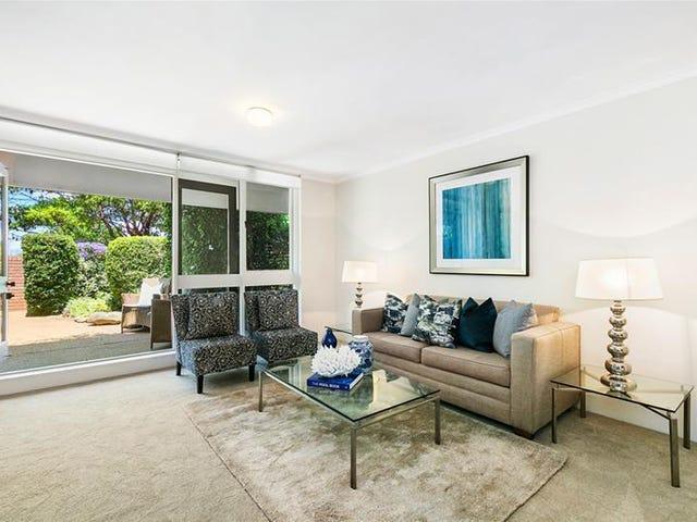 10/3  Milner Road, Artarmon, NSW 2064