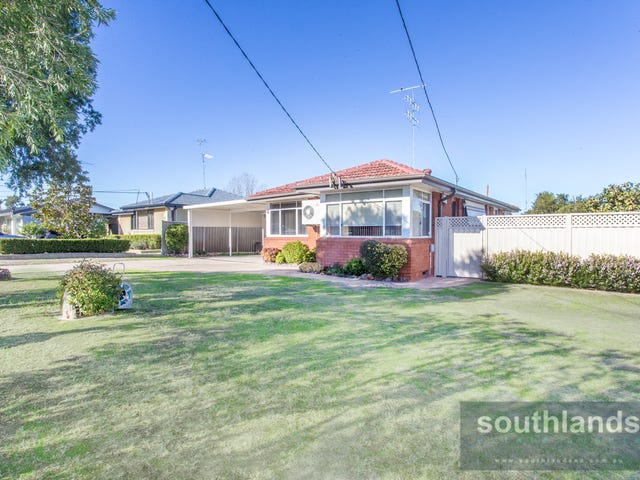 6 Bowes Avenue, South Penrith, NSW 2750