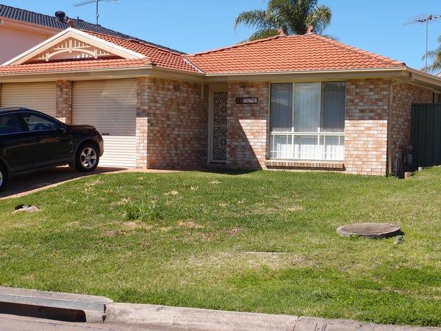 20 Mari Close, Glenmore Park, NSW 2745