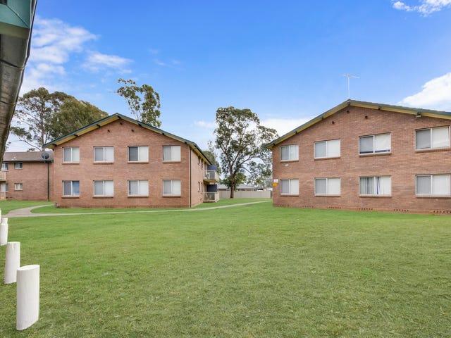 26/16 Derby Street, Minto, NSW 2566
