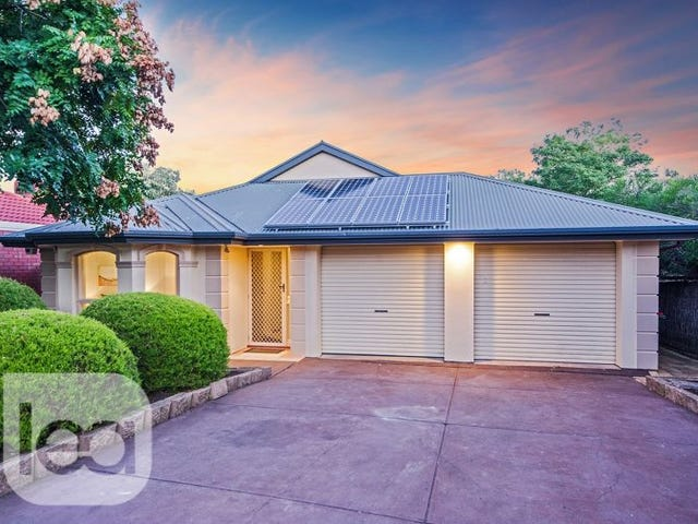 12 Roycroft Place, Golden Grove, SA 5125