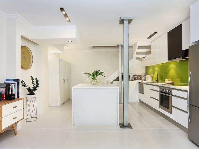 67 Llandaff Street, Bondi Junction, NSW 2022