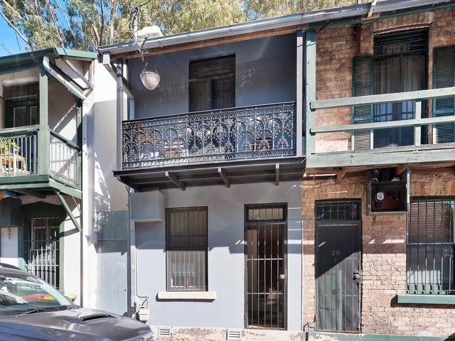 27 Caroline Street, Redfern, NSW 2016
