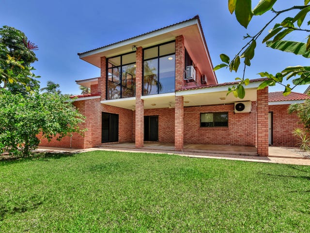 59 Castlereagh Drive, Leanyer, NT 0812