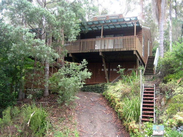 32 Marangani Avenue, North Gosford, NSW 2250