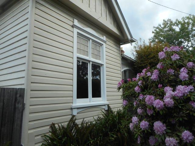 11 Dowling Street, Launceston, Tas 7250