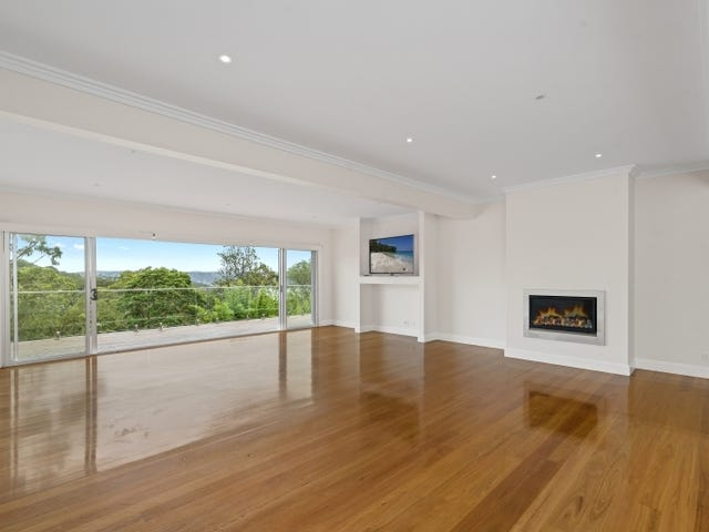 Avalon Beach, address available on request
