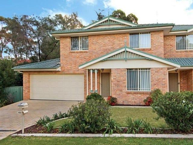 1/63 Merton Street, Sutherland, NSW 2232