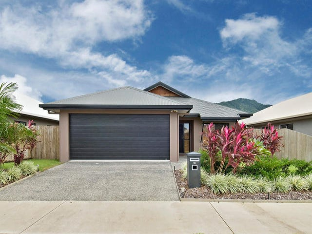 18 Fossilbrook Bend, Trinity Park, Qld 4879