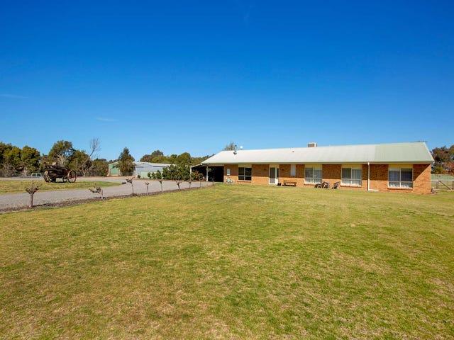 62 Cahills Road, Yarrawonga, Vic 3730
