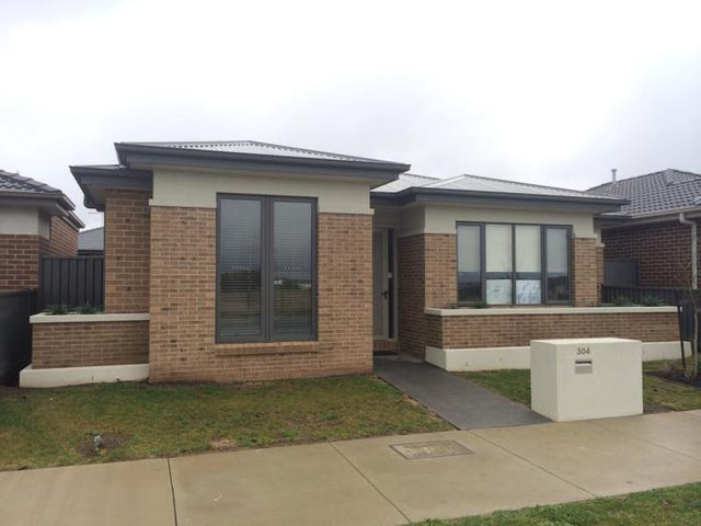 304 Cuthberts Road, Alfredton, Vic 3350