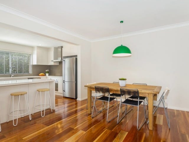 1/10-12 Woods Parade, Fairlight, NSW 2094