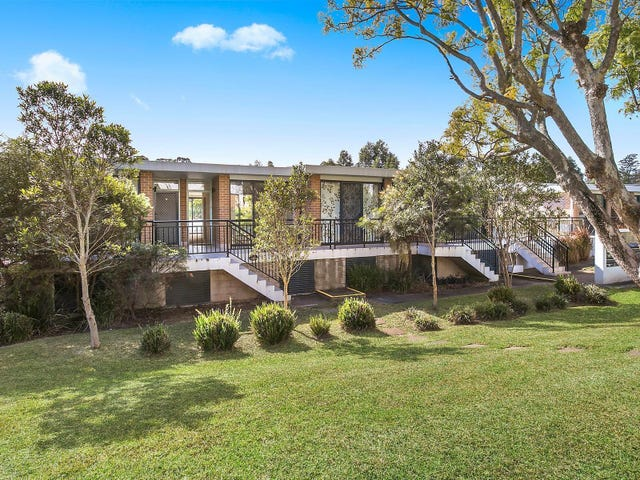 28/28 Nursery Street, Hornsby, NSW 2077