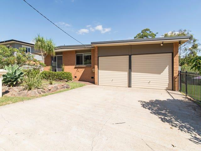 71a Stuart Street, North Toowoomba, Qld 4350