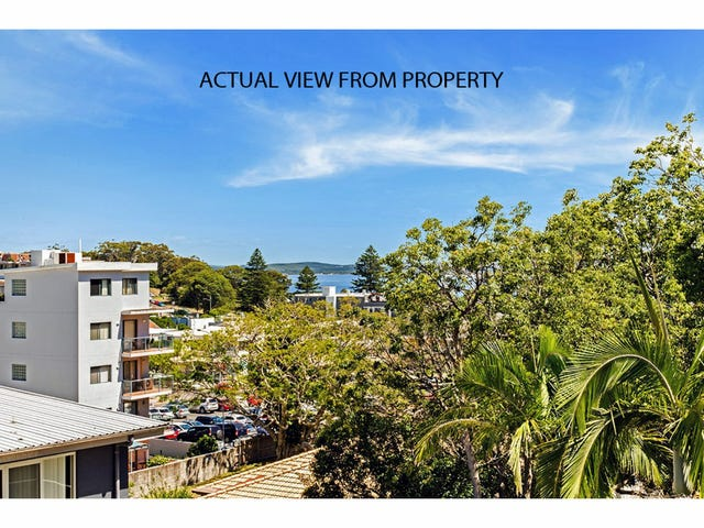 72/1a Tomaree Street, Nelson Bay, NSW 2315