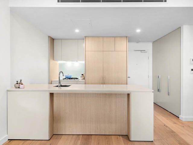 4.304/16-24 Hannah Street, Beecroft, NSW 2119