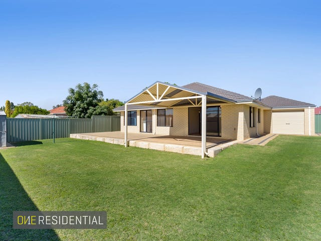 79 Fremantle Road, Gosnells, WA 6110