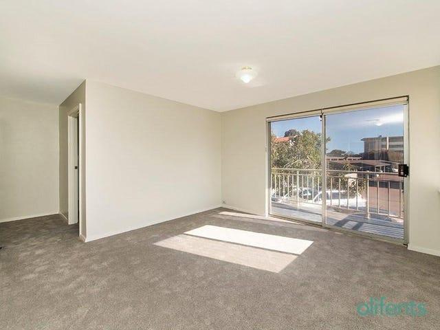 66/6 Manning Terrace, South Perth, WA 6151