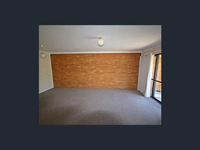 5/93 Brook Street, Muswellbrook, NSW 2333