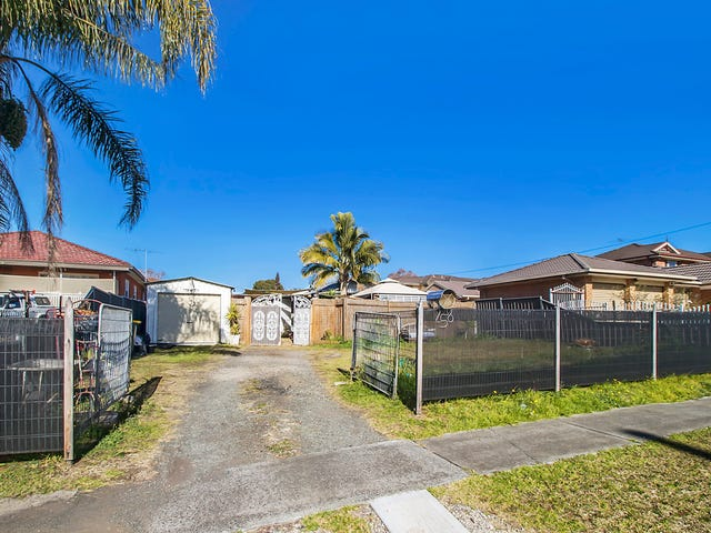 258 Green Valley Road, Green Valley, NSW 2168