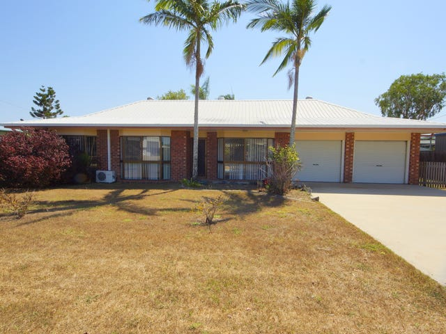 2 Vicky Court, Andergrove, Qld 4740