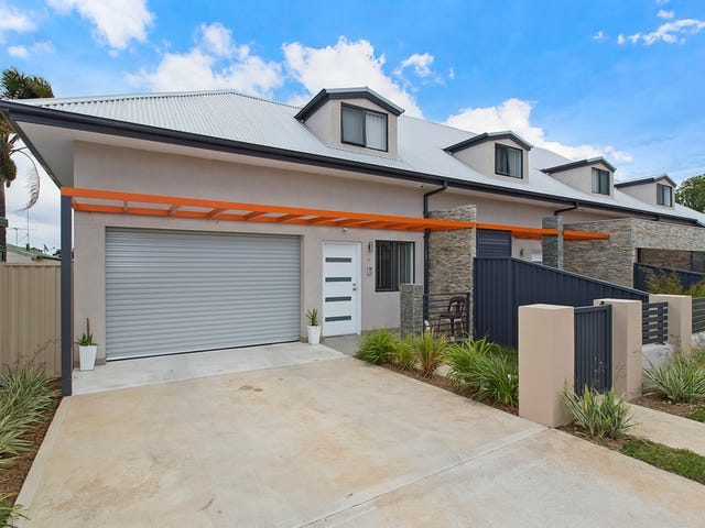 15/3-5 Nariel, St Marys, NSW 2760