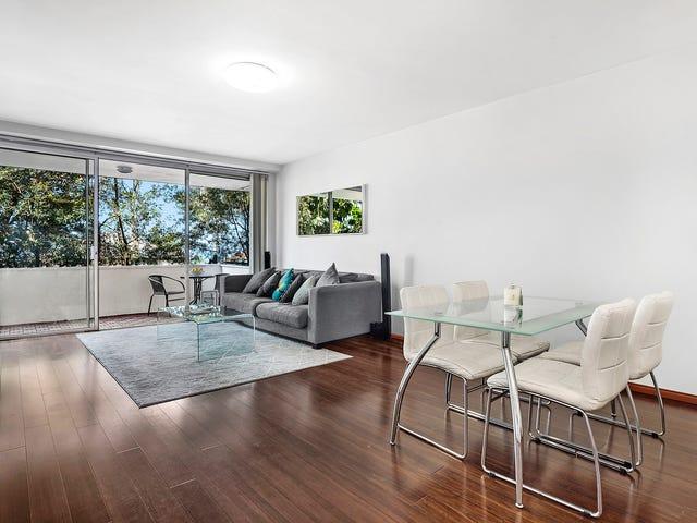 8/2 Oceanview Avenue, Vaucluse, NSW 2030