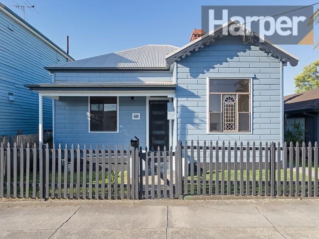 39 Victoria St, Carrington, NSW 2294