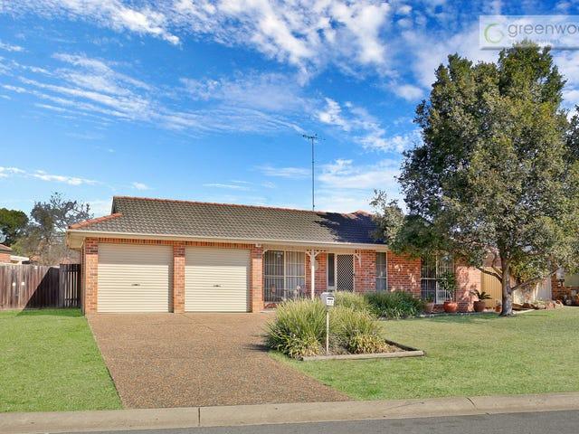 23 Neptune Crescent, Bligh Park, NSW 2756