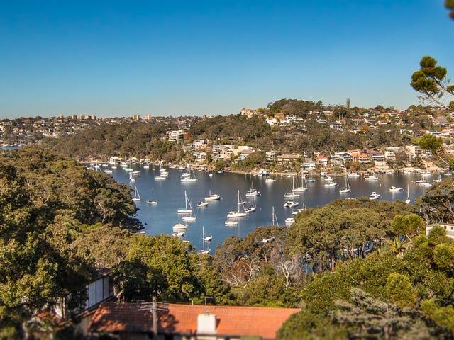 36 The Bulwark, Castlecrag, NSW 2068